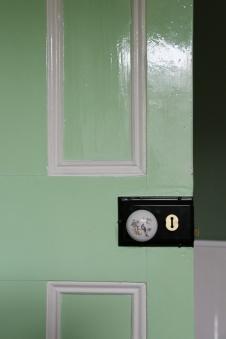 140827-LivingRoom-DoorKnob