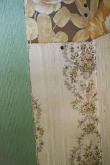 140827-LivingRoom-Wallpaper