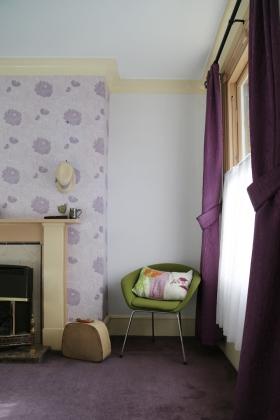 140923-BedroomDetail