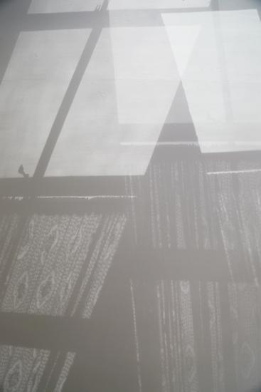 140923-BedroomViewCeiling