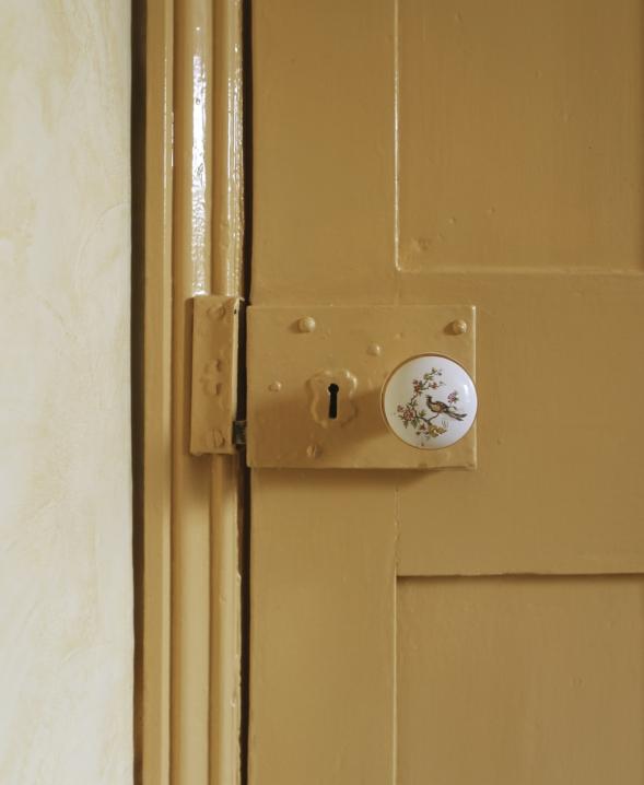 141010-DiningRoom-Door