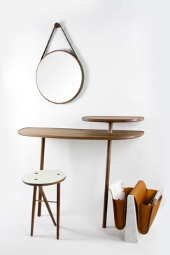 dezeen_Launch-collection-by-Noble-and-Wood_6