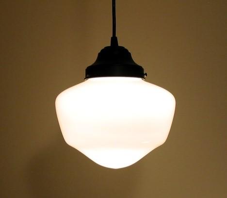 141106-Lampgoods-Pendant