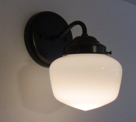 141107-LampGoods-SchoolHouseSconce