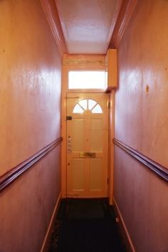 141110-Hallway-After