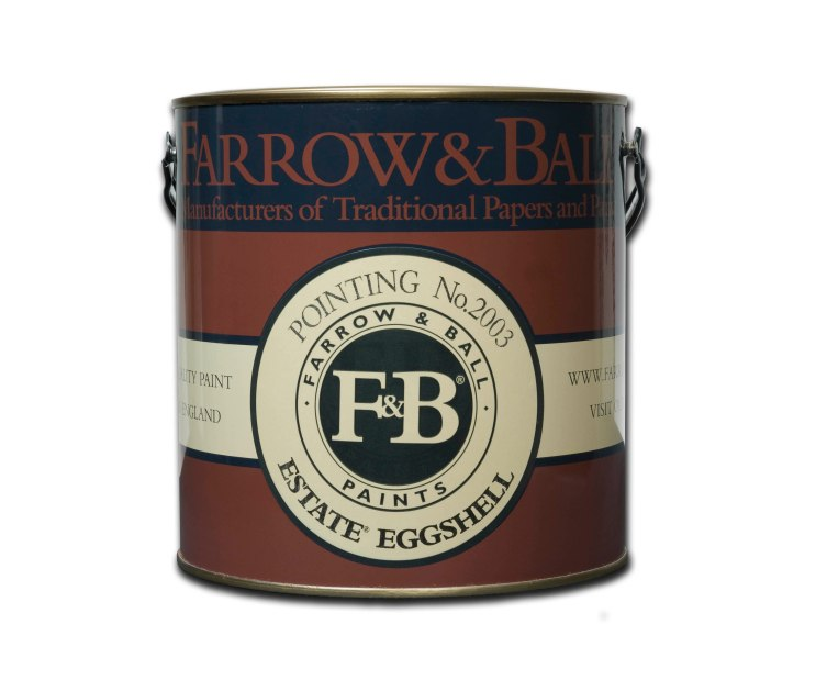 141211-Farrow&Ball-EstateEggshell