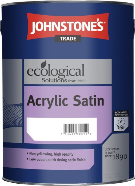 johnstones-acrylic-satin