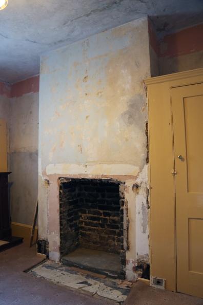 150104-Fireplace-1130am