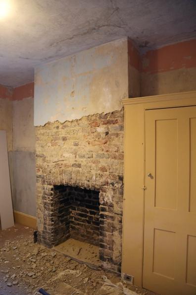 150104-Fireplace-1330pm