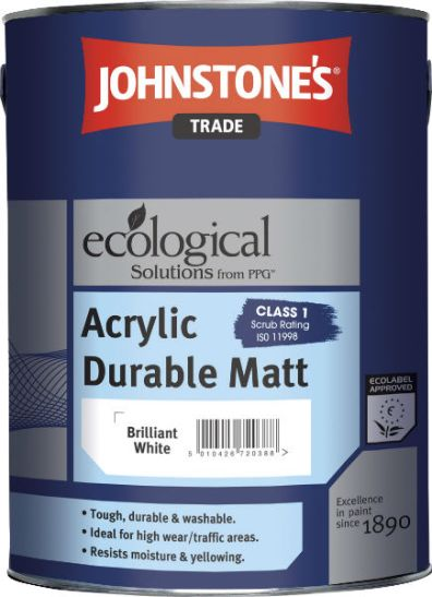 150105-JOhnsonesAcrylicDurableMatt-Kitchens&BathroomWalls&Ceiling
