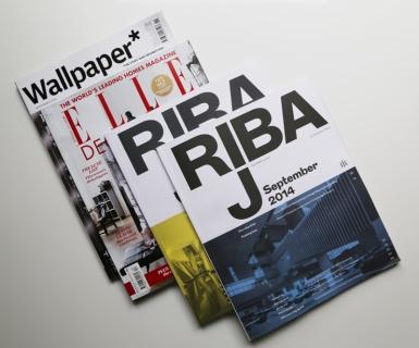 150110-4-Magazines