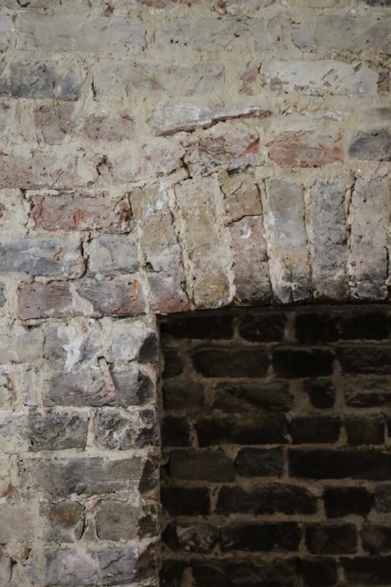 150112-Fireplace-Detail