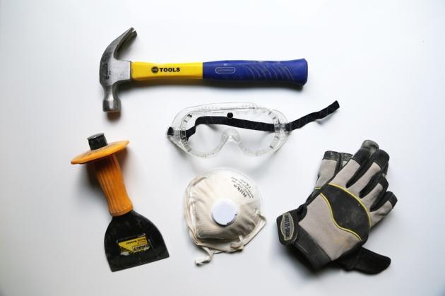 150112-Tools