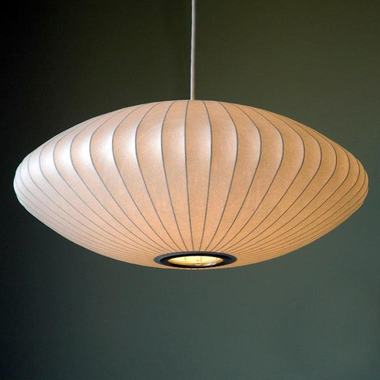 150115-George-Nelson-Modernica-LightOn