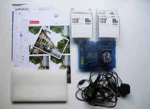 150120-15-ZipDisks&Files