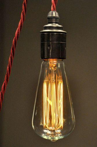 150128-EdisonPearSquirrel