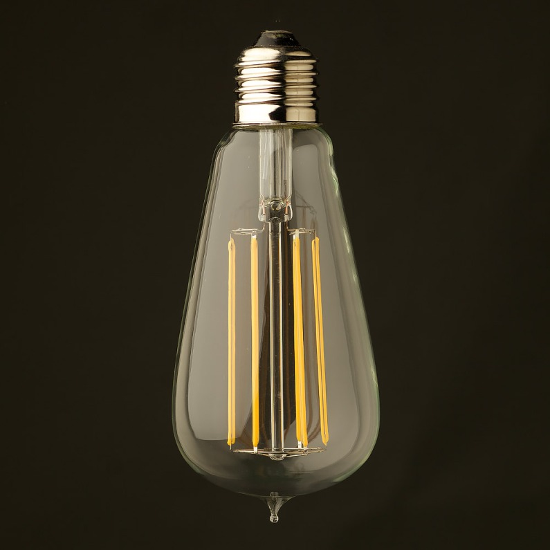 150128-ST64-Teardrop-Lantern-filament-off-LED