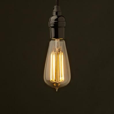 150128-ST64-Teardrop-Lantern-filament-on-LED