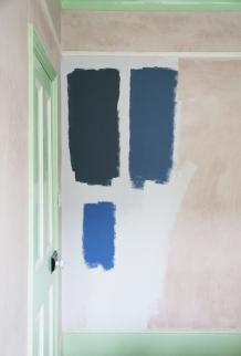 150205-Blue-SamplesOnWall