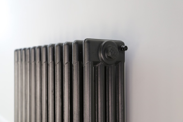 150313-RadiatorDetail