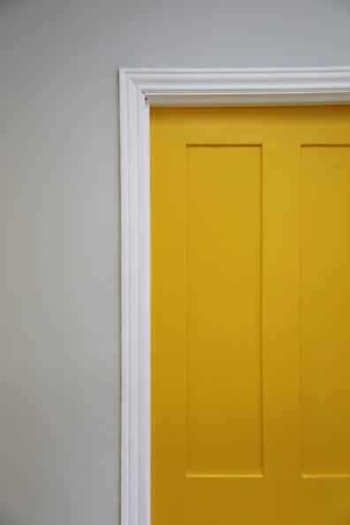 150406-YellowDoors-UpstairsHallway-Detail