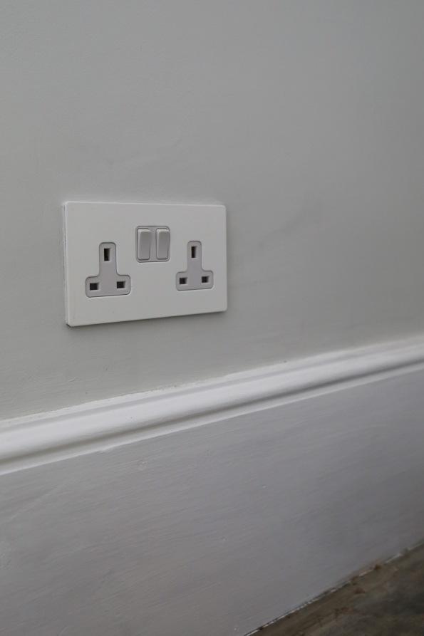 150408-Socket