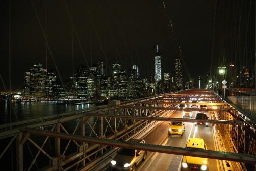 150425-NYC11