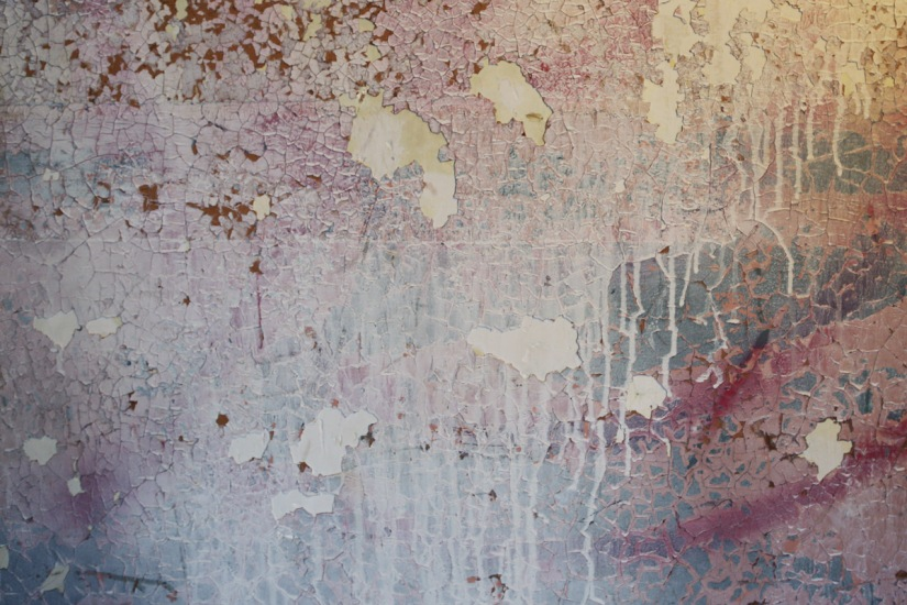 150428-MOMAPS1-PaintPeeling2