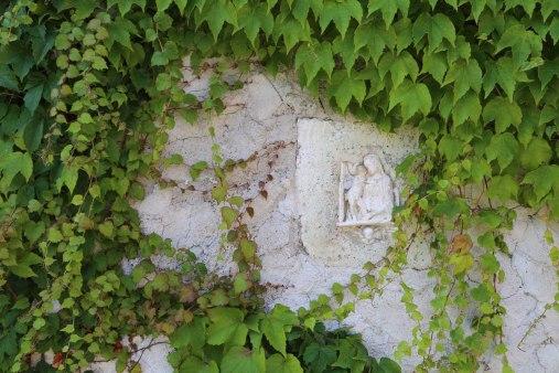 150705-Garden5