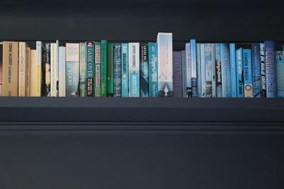 150714-BookShelf4