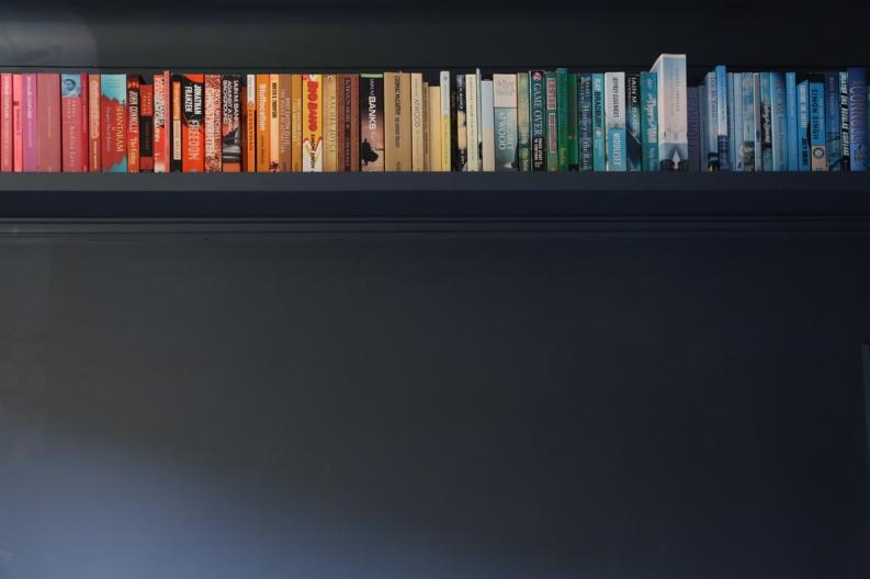 150714-BookShelf5