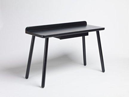 150718-AnotherCountry-DeskOne-Black-120Wx50Wx74H-£875