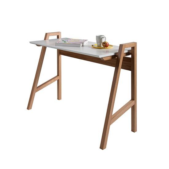 150718-StatementDesk-from-Obi-Furniture-107Lx850Wx1H-£875
