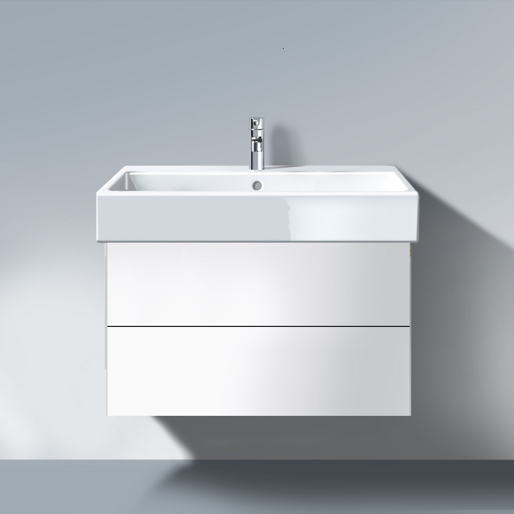 Bathroom Washbasin Selection Door Eleven
