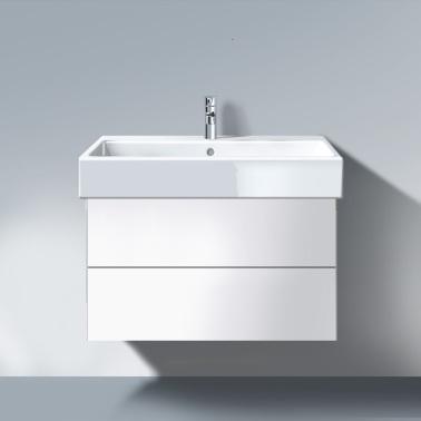 duravit-delos-wall-mounted-vanity-unit-w-75-h-448-d-448-cm-for-vero-brushed-oak--dur-dl632601212_0-01