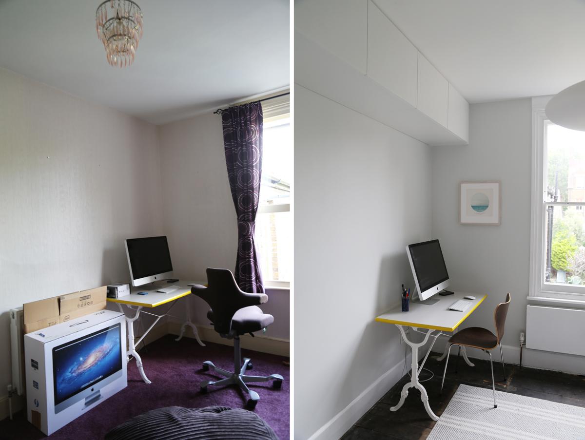 150808-GuestRoom-Corner-Before&After