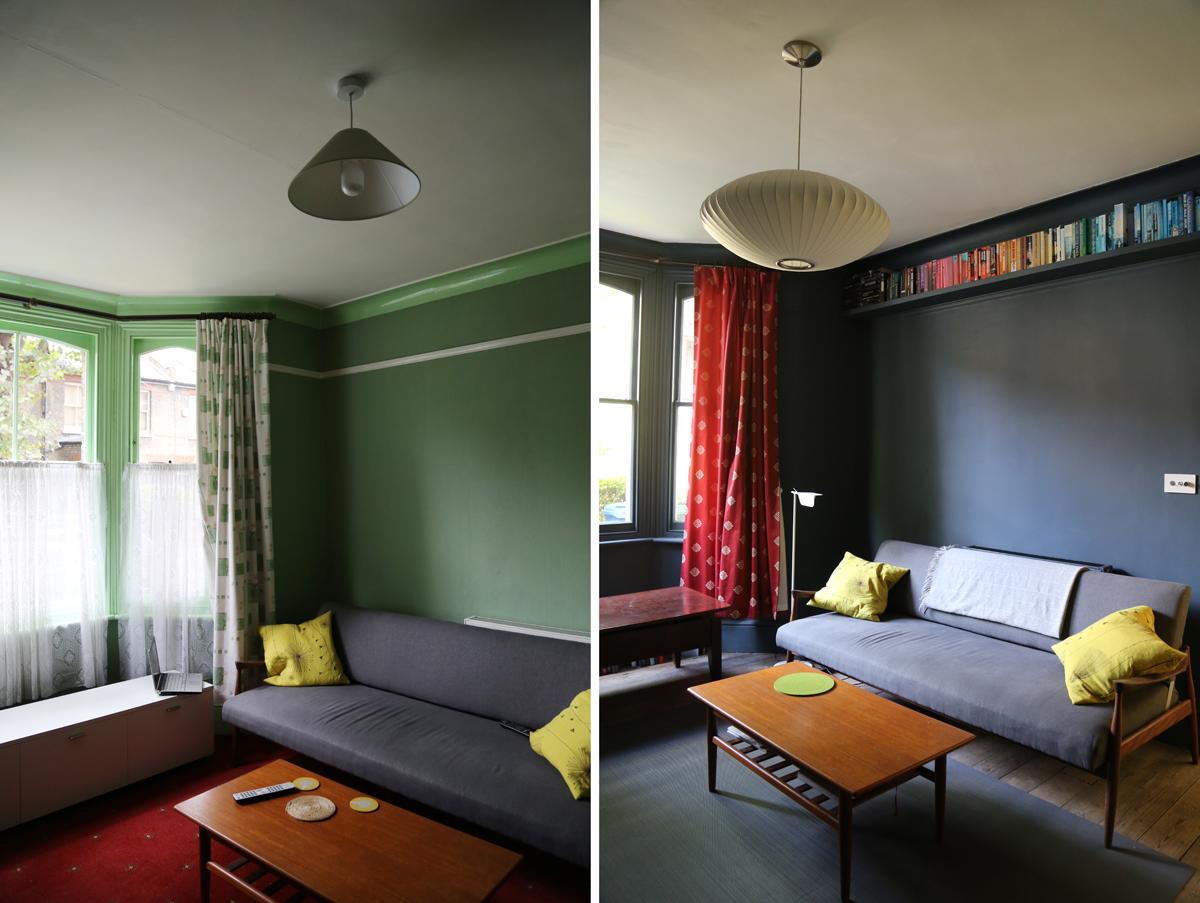 150808-LivingRoom-Before&After