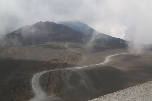 151007-Etna
