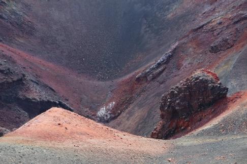 151007-Etna2