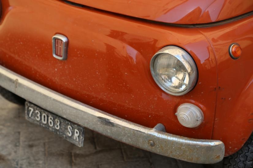 151007-Fiat