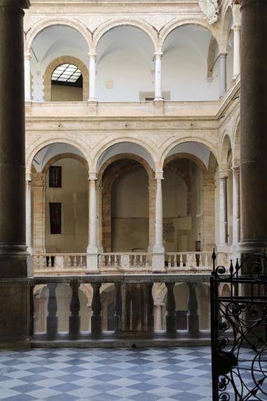 151007-PalmeroCathedral