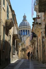 151007-Sicily