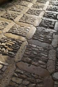 151007-SicilyPaving