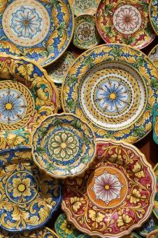 151007-SicilyPlates