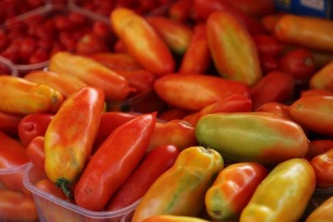151007-Tomatoes6
