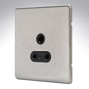 151127-mk-aspect-lighting-socket-5amp-brushed-stainless-steel-1231-p