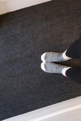 151221-CoirEntranceMat-Feet