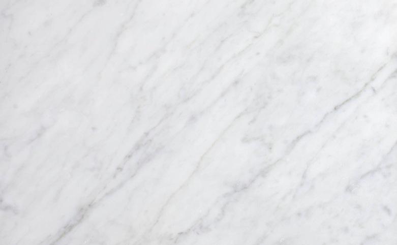 151223-BiancoCarreraMarble