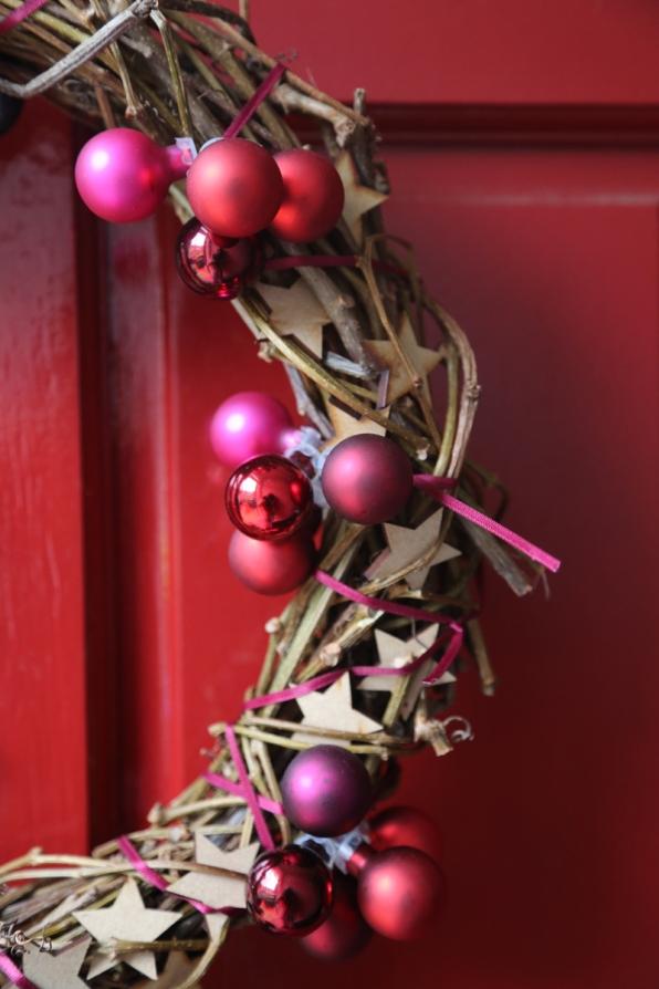151225-ChristmasWreath