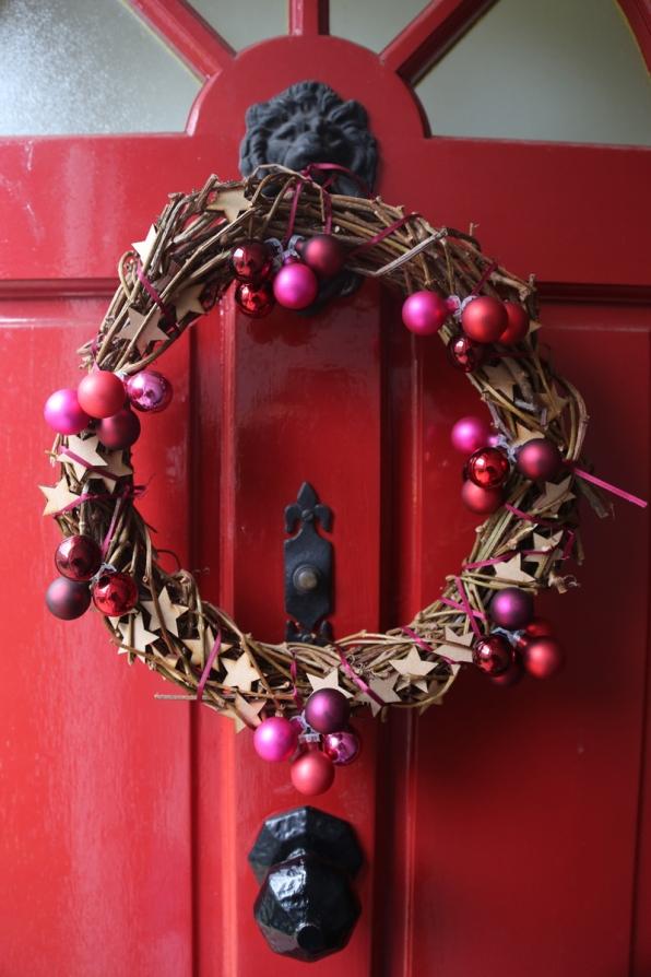 151225-ChristmasWreathFull